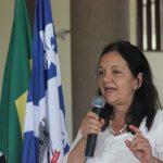 Reunião entre Prefeitura e MP define futuro de OS de unidades de saúde em Aparecida