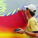 Prefeituras de Guará e Pinda abrem editais para artistas e ações culturais