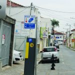 Justiça determina e Zona Azul volta com parquímetros de duas empresas em Guará