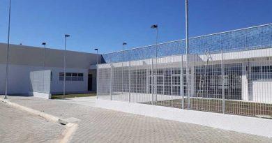 Isael cobra agilidade de Doria para inauguração do AME de Taubaté
