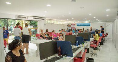 Prefeitura de Ubatuba amplia prazo de pagamento à vista do IPTU