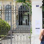 Prefeitura aguarda 11 mil candidatos para reaplicação de prova de concurso em Pinda