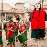 Carnaval de Cunha deve receber 50 mil pessoas neste ano