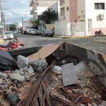 Lorena dobra número de casos de dengue e Prefeitura intensifica ações contra o Aedes