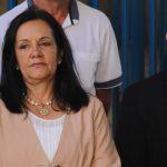 Secretária deixa Educação e Dina soma terceira baixa em um mês