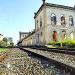 Entre reuniões em Brasília, Mineiro e Iphan debatem investimento para Estação Ferroviária