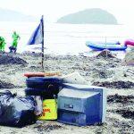 Litoral Norte se une por projeto que quer gerar energia do lixo