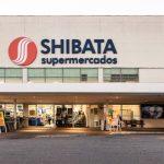 Shibata e Meritor anunciam unidades em Roseira e Pindamonhangaba com cerca de quinhentos empregos