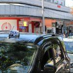 Câmara de Pinda aprova mudanças na lei para taxistas