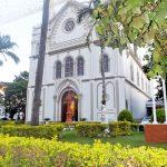 Lorena recebe encontro regional para debater turismo religioso