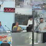 Câmara derruba vetos sobre táxi e isenção para igrejas em Lorena