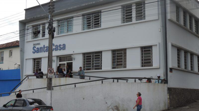 Cruzeiro e Cachoeira Paulista implantam atendimento para reabilitação pós-Covid-19