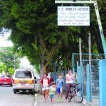 Governo do Estado anuncia ampliação de escolas de tempo integral na região