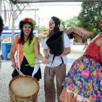 Fundacc tem último dia de inscrições para oficinas culturais gratuitas em Caraguá
