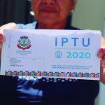 Prefeitura de Aparecida cobra calote de R$ 81 milhões em impostos atrasados
