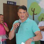 Câmara de Pinda arquiva processante contra Isael