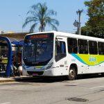 Cidades esquematizam atendimento de transporte público para dia da eleição