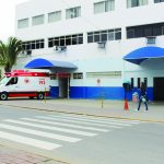 Santa Casa de Aparecida recebe cerca de R$ 1 milhão para combate à Covid-19