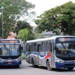Soliva cobra Oceano após sindicato paralisar transporte público de Guará