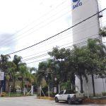 Vereador solicita isenção na conta de água para moradores de Guaratinguetá