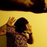 Ação alerta para denúncias de abuso sexual contra menores em Cruzeiro
