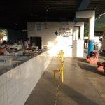 Mercado Municipal de Peixes de Ubatuba retoma atividades