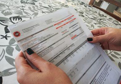 EDP Bandeirantes realiza Feirão para negociação de dívidas