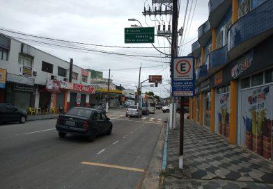 De olho na arrecadação, Caraguatatuba garante desconto de 10% no IPTU