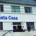 Prefeituras monitoram possíveis infectados em velório em Cruzeiro