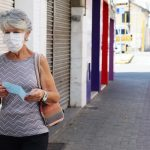 Prefeituras da região negociam compras de testes para coronavírus