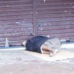 Para atender moradores em situação de rua, RMVale amplia albergues na luta contra o novo coronavírus