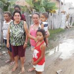 Região pode receber apoio de R$ 1 milhão da EDP em combate à pandemia