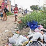 Prefeitura aguarda votação na Câmara para criar renda emergencial para 5,8 mil famílias carentes de Lorena
