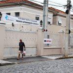 Hospitais buscam saídas para evitar colapso na região