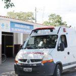 Ministério Público suspende processo seletivo da saúde em Potim