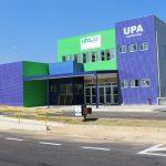 Prefeituras apostam em novas unidades de saúde na região