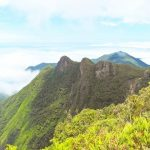 Parque Nacional da Serra da Bocaina suspende visitas à Pedra da Macela