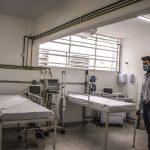 Cruzeiro amplia estrutura médica para o combate ao novo coronavírus