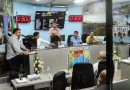 Câmara instaura mais duas CEI's e uma processante contra Fábio Marcondes