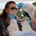 Roseira abre processo seletivo para cadastro reserva na Educação e Saúde