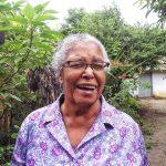 Concurso Literário Ruth Guimarães tem inscrições abertas