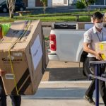 Cidades da RMVale recebem apoio de empresas e voluntários durante pandemia
