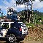 Ubatuba identifica ocupações irregulares em plano de regularização