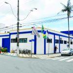 Justiça ordena retomada de contrato com estagiários em Caraguá