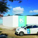 Ubatuba avança em processo de implantação de água no Angelim