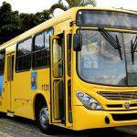 Transporte público de São Sebastião entra em greve