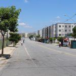 Prefeitura entrega mais de cem títulos para moradores do Bem Viver