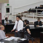 Câmara de Pinda arquiva abertura de comissão processante contra Isael