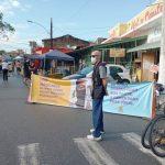 Caraguá libera volta de bares, restaurantes e quiosque