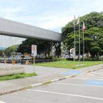 Após ação judicial Pinda altera o pagamento de férias aos funcionários